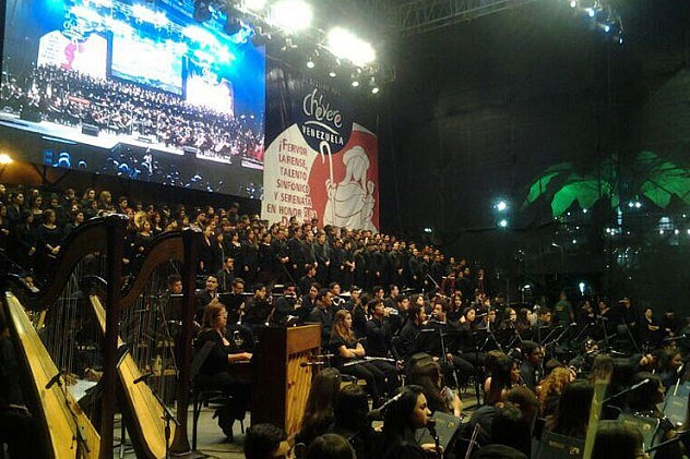 orquesta(14)