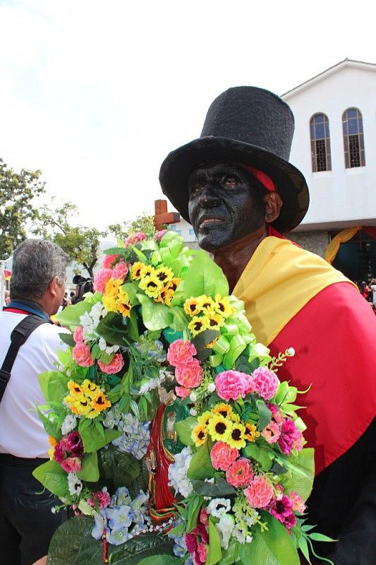 El San Pedro de Guatire celebra con su pueblo (11)