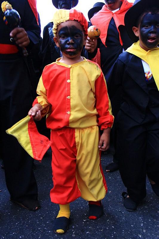 El San Pedro de Guatire celebra con su pueblo (24)