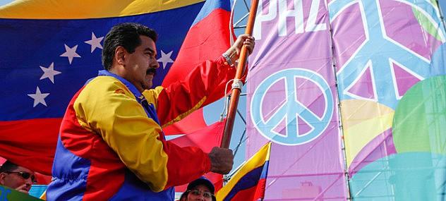 Maduro665PazEEUU