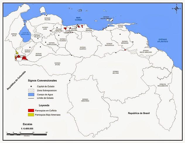 Mapa_Nacional_Focos_d_Violencia_24012014