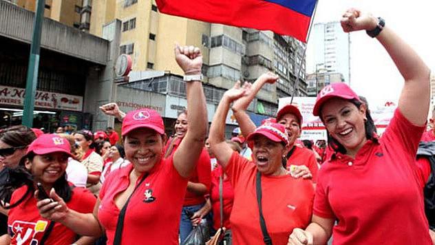 Mujeres-Bolivarianas-CORREO-DEL-ORINOCO-635