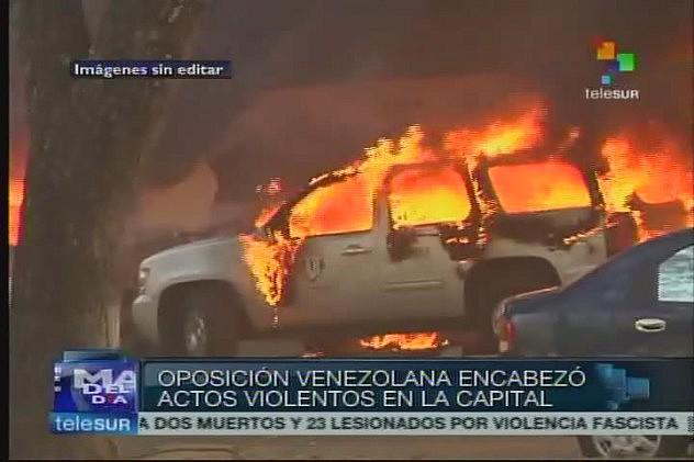carros-quemados