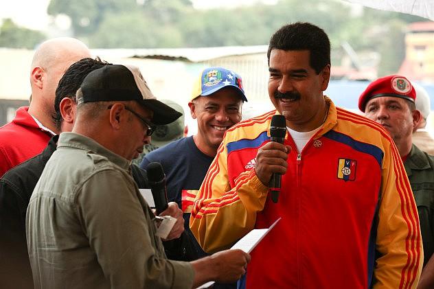 maduro_dialogo_movimiento_paz_vida_211375998226