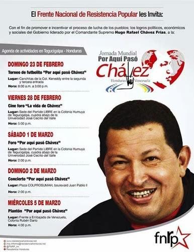 por aqui paso Chavez_6