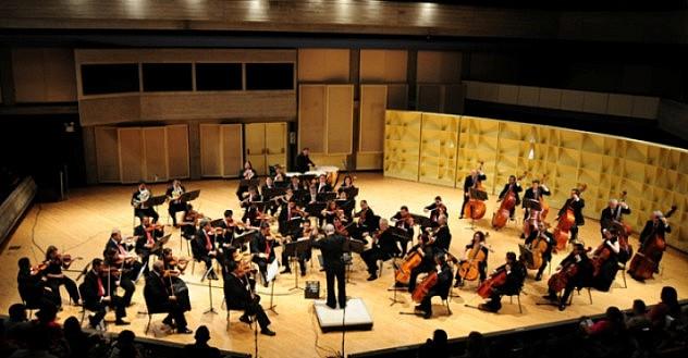 2.-Orquesta-Filarmónica-Nacional