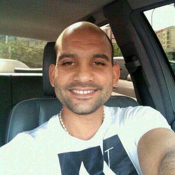 Roberto Annese