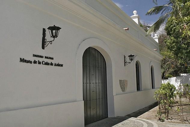 MUSEO-DE-LA-CAÑA-DE-AZUCAR