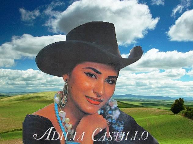adilia_castillo