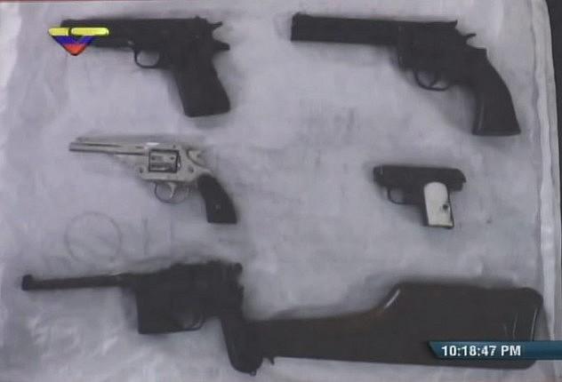 armas-adulteradas-endesuso