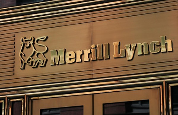 merrill-lynch-e1381441254265