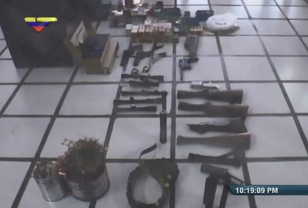 piezas-armas
