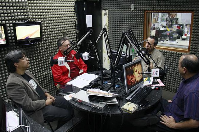 programa_radio (1)