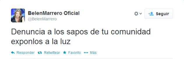 sapeos1