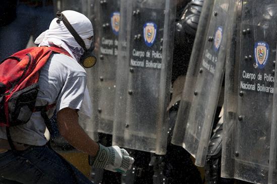 venezuela-a.efe_