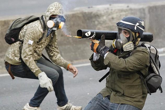 Foto: Christian Veron, Reuters