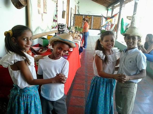 3-Joroperos de Ortiz
