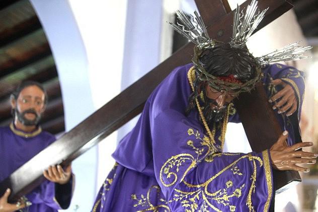 Celebración-del-Nazareno-de-Achaguas.Foto_.Jesús-López-11