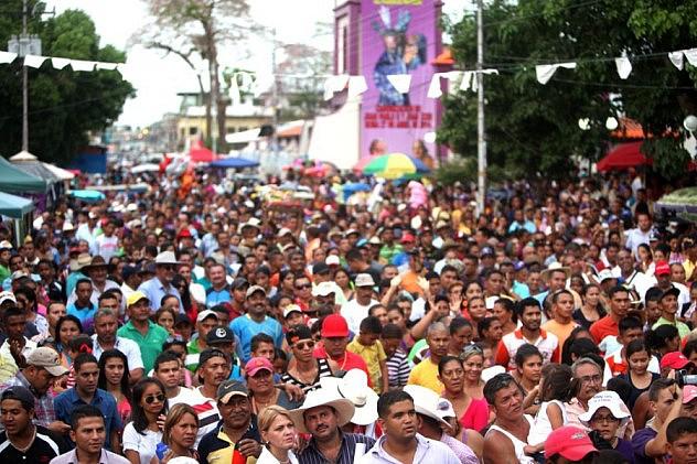 Celebración-del-Nazareno-de-Achaguas.Foto_.Jesús-López-13