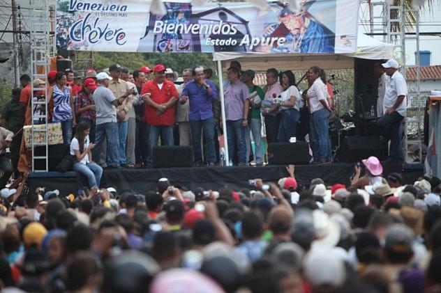 Celebración-del-Nazareno-de-Achaguas.Foto_.Jesús-López-16