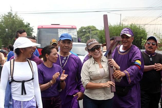 Celebración-del-Nazareno-de-Achaguas.Foto_.Jesús-López