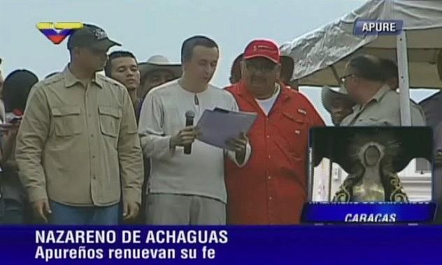 bbrito-achaguas