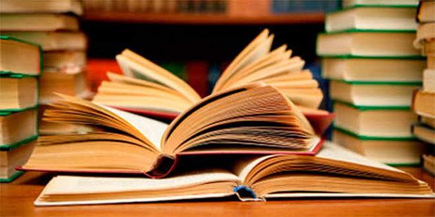 bnv-libro
