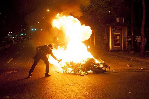 incineran-Sin nombre
