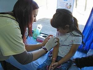 infanciahoy.com_10004_842012_vacunas2