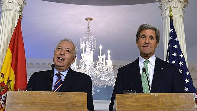 margallo-kerry-afp--644x362