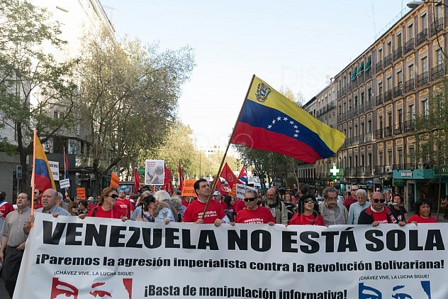 sample_Manifestacion_Venezuela_21