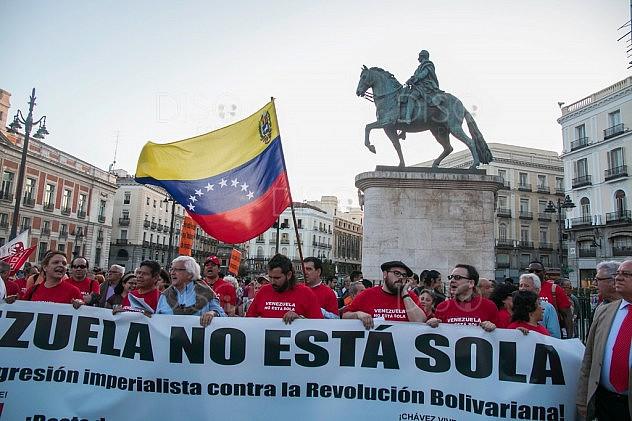 sample_Manifestacion_Venezuela_47