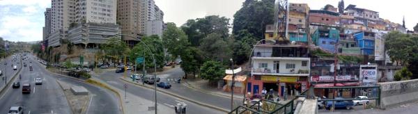 Barrio-El-Guire-1