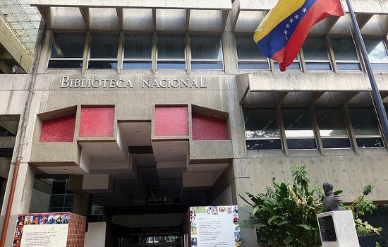 Biblioteca-nacional-V