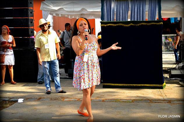C onvite de Caracas. Fotografía Flor Perozo (9)
