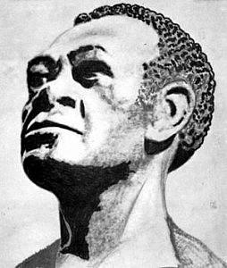 JOSE LEONARDO CHIRINOS