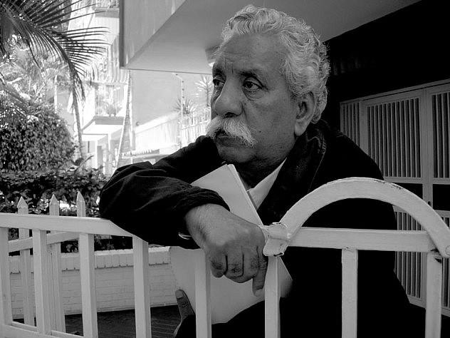LUIS CAMILO GUEVARA
