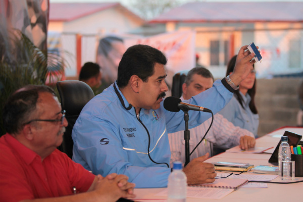 Nicolás-Maduro-Moros1