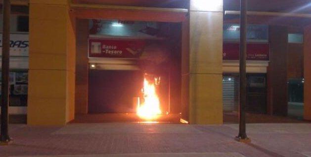 Foto: María G. Rondón @mariag_rVv