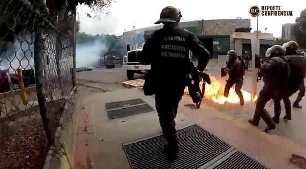 camioon-molotov2