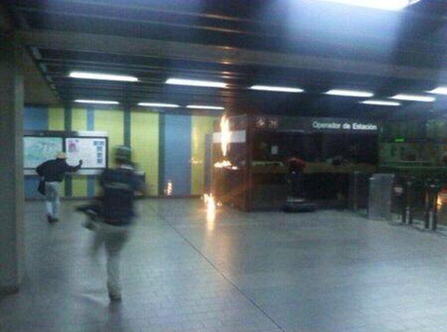 metro-miranda