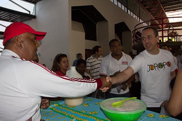 museo de barquisimeto 25 de mayo de 2014 web-10