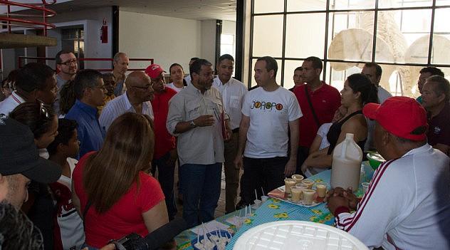museo de barquisimeto 25 de mayo de 2014 web-12
