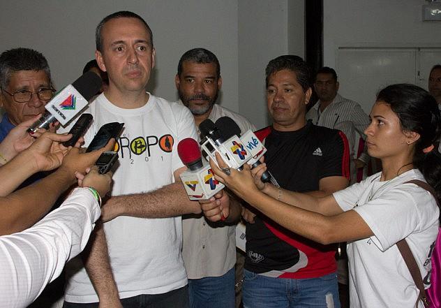 museo de barquisimeto 25 de mayo de 2014 web-13