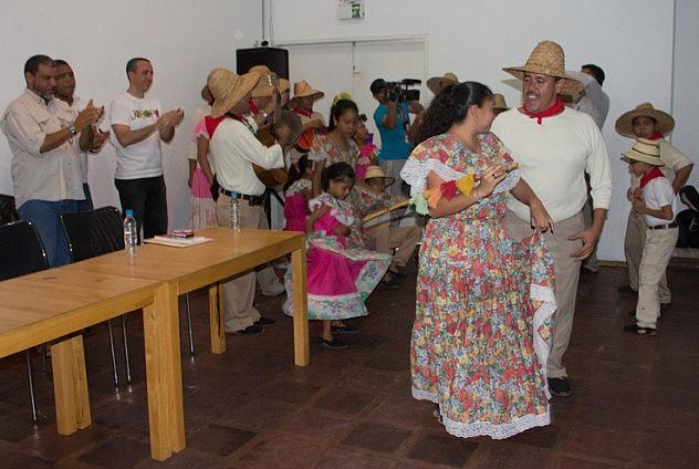 museo de barquisimeto 25 de mayo de 2014 web-16