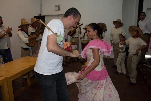 museo de barquisimeto 25 de mayo de 2014 web-19
