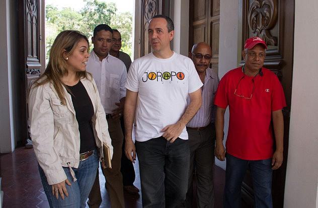 museo de barquisimeto 25 de mayo de 2014 web-2