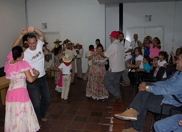 museo de barquisimeto 25 de mayo de 2014 web-23