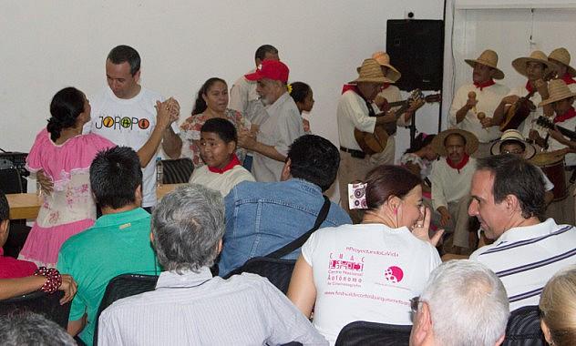 museo de barquisimeto 25 de mayo de 2014 web-24
