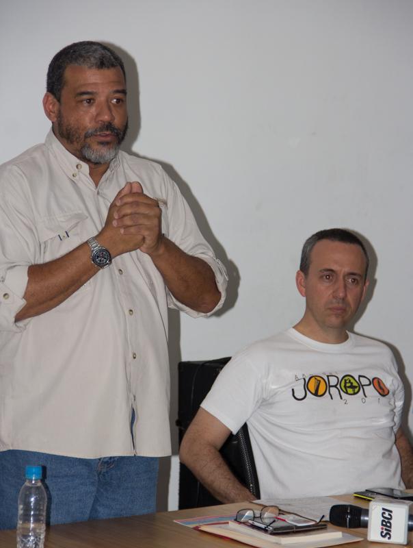 museo de barquisimeto 25 de mayo de 2014 web-28